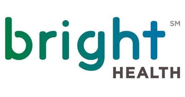 Bright Health Plan