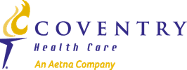 Coventry Healthcare