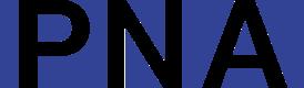 Preferred Network Access (PNA)